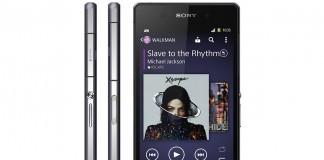 [Meilleur Prix] Sony Xperia Z2 : où l'acheter en ce 11/07/2014 ?