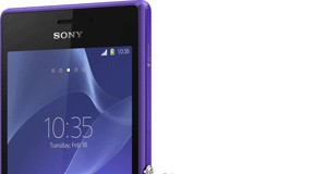[Meilleur Prix] Sony Xperia Z2 : où l'acheter en ce 24/07/2014 ?