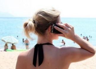 [Astuce] Comment savoir si je peux téléphoner depuis l'étranger ?