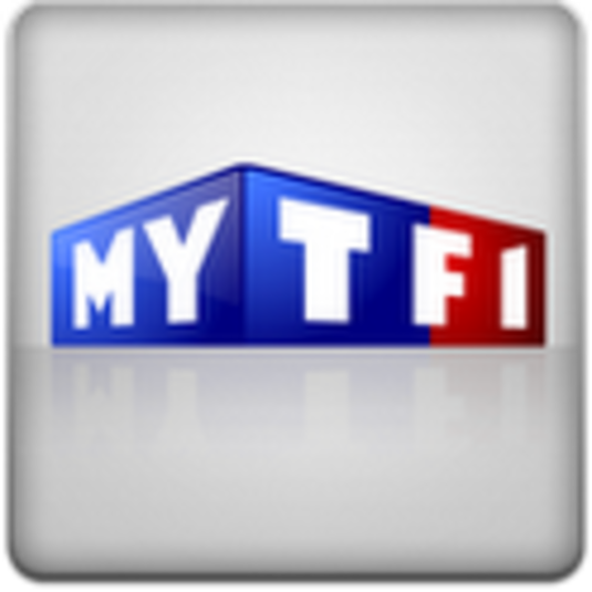https://play.google.com/store/apps/details?id=fr.tf1.mytf1&hl=fr_FR