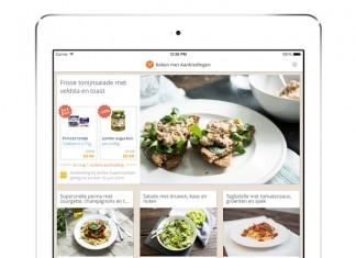 Koken Met Aanbiedingen : une application cuisine révolutionnaire !