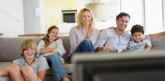 Comment brancher son smartphone sur votre TV