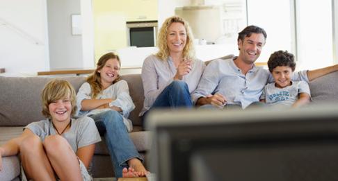 comment brancher son smartphone sur la tv meilleur mobile. Black Bedroom Furniture Sets. Home Design Ideas