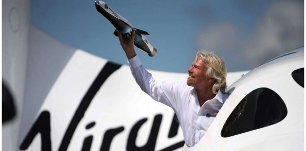 Virgin Mobile inclut le roaming dans ses forfaits
