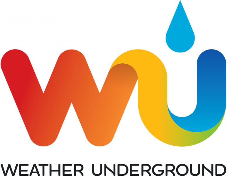 Weather underground : la station météo la plus proche de chez vous