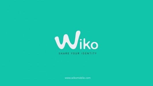 Wiko : des smartphones français ?