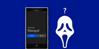[Astuce] Windows Phone : comment bloquer un contact ?