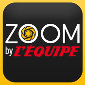 zoom by l'équipe