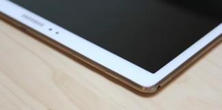 Samsung va casser les prix sur ses tablettes