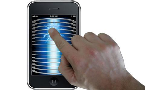 est ce que les applications anti moustiques fonctionnent meilleur mobile. Black Bedroom Furniture Sets. Home Design Ideas