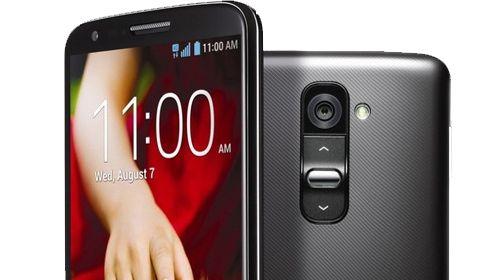 [Meilleur Prix] LG G2 /LG G3 : où l'acheter en ce 19/08/2014 ?