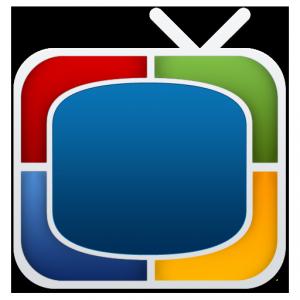 SPB tv