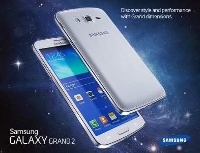 [Meilleur prix] Samsung Galaxy Trend ? Grand 2 ? Core 4G : o� les acheter en ce 10/08/2014 ?
