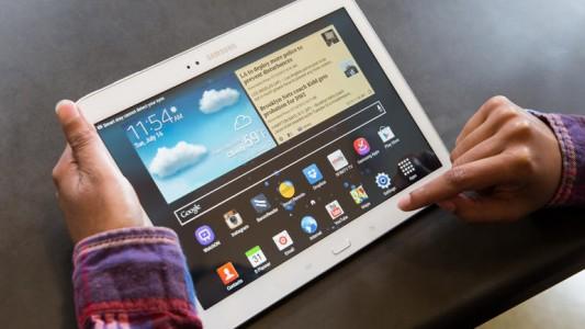 [Meilleur prix] Où trouver la Samsung Galaxy Tab 3 et Tab 4 10.1 en ce 04/08/2014 ?