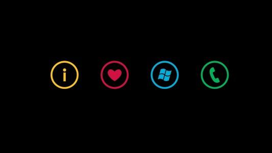 Windows Phone 100 000 applications de plus dans le store en 6 mois