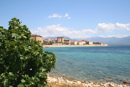 Couverture 4G : quel opérateur choisir en Corse ?