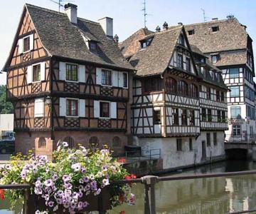 Couverture 4G : quel réseau choisir en Alsace ?