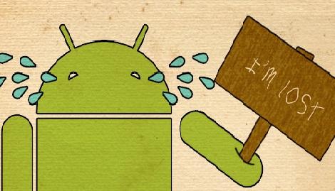 Android : votre smartphone peut vous appeler