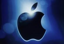 [Apple] L'iPhone 6 à prix élevé ?