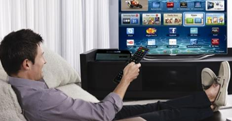 Quelle est la meilleure box TV ?