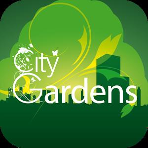 citygardens
