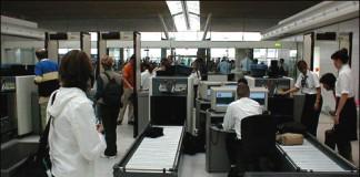 [Application] Le passeport dans le smartphone