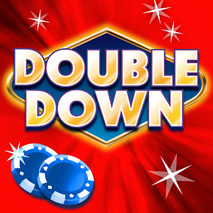 doubledown-casino-