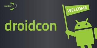 [Android] DroidCon Paris : la conférence des développeurs