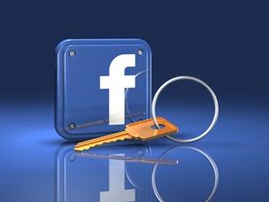 [Tutoriel] Facebook : Comment synchroniser les photos de vos contacts?