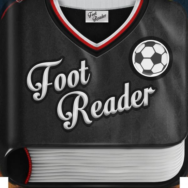 foot reader