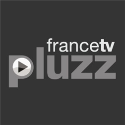 france tv pluzz