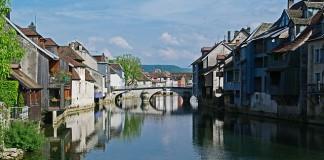 Couverture 4G : quel opérateur choisir en Franche-Comté ?