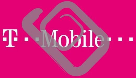 Free veut racheter T-Mobile US