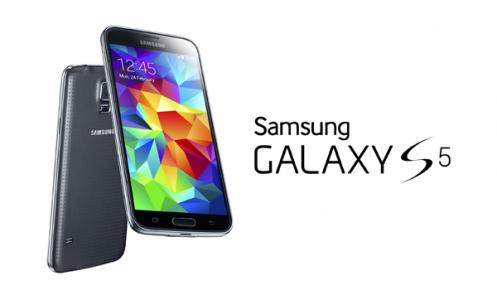 [Meilleur prix] Samsung Galaxy S3 / Galaxy S5 : o� les acheter en ce 06/08/2014 ?