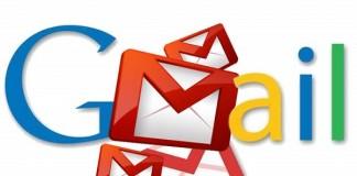 [Tutoriel] Gmail : comment créer des dossiers ?