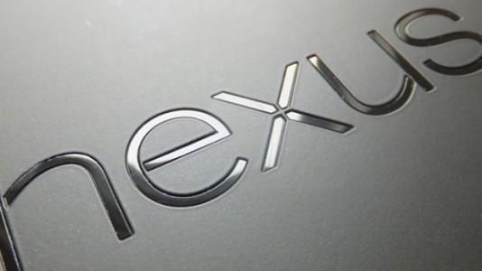 Nexus 8 : la première tablette sous Android L
