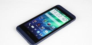 [Test] HTC Desire 610, le milieu de gamme selon HTC