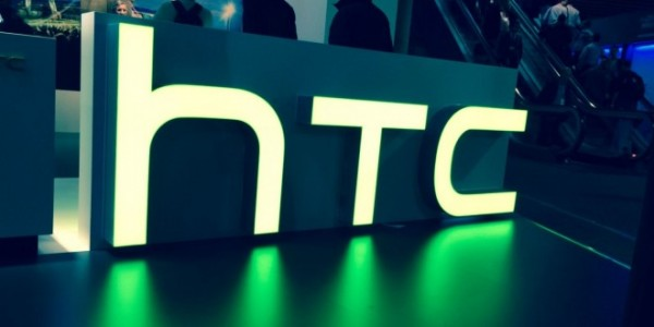 [Smartphone] HTC va lancer le premier smartphone Android 64 bits