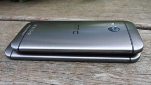[Meilleur Prix] HTC One M8 / HTC One Mini 2 : où les acheter en ce 02/08/2014 ?