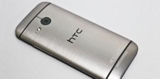 [Meilleur Prix] HTC One M8/HTC One Mini 2 : où les acheter en ce 14/08/2014 ?