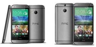 [Bon Plan] HTC One M8/HTC One Mini 2 : les meilleures promotions
