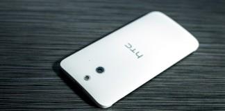 [Meilleur Prix] HTC One M8 /HTC One Mini 2 : où les acheter en ce 23/08/2014 ?