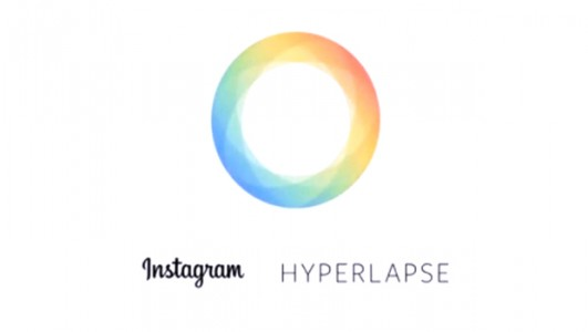 [Application] Hyperlapse : le time-lapse en mouvement