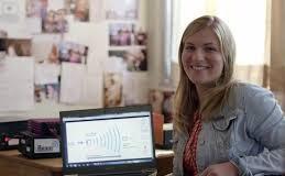 [Innovation] On va pouvoir recharger son smartphone avec le Wifi !