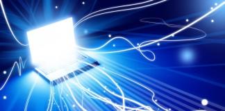 [Top 5] Les offres ADSL les moins chers