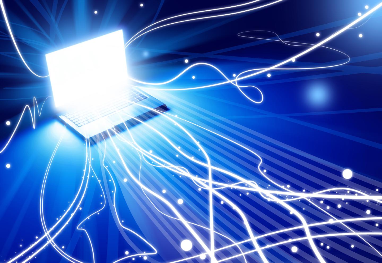 M6 et Bouygues Telecom s'accordent — Distribution