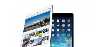 [Meilleur prix] iPad Mini /iPad Air : où les acheter en ce 26/08/2014 ?