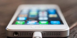 [SAV] Apple remplace gratuitement la batterie de votre iPhone !