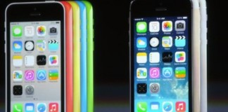 [Meilleur Prix] iPhone 5C/iPhone 5S : où les acheter en ce 24/08/2014 ?