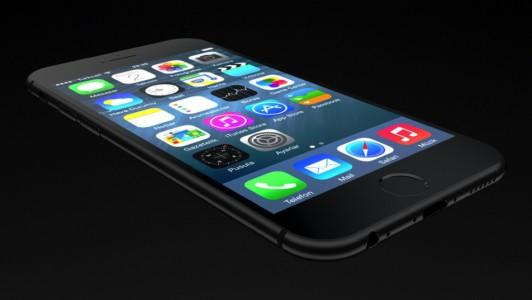iPhone 6 : Une sortie le 9 Septembre?